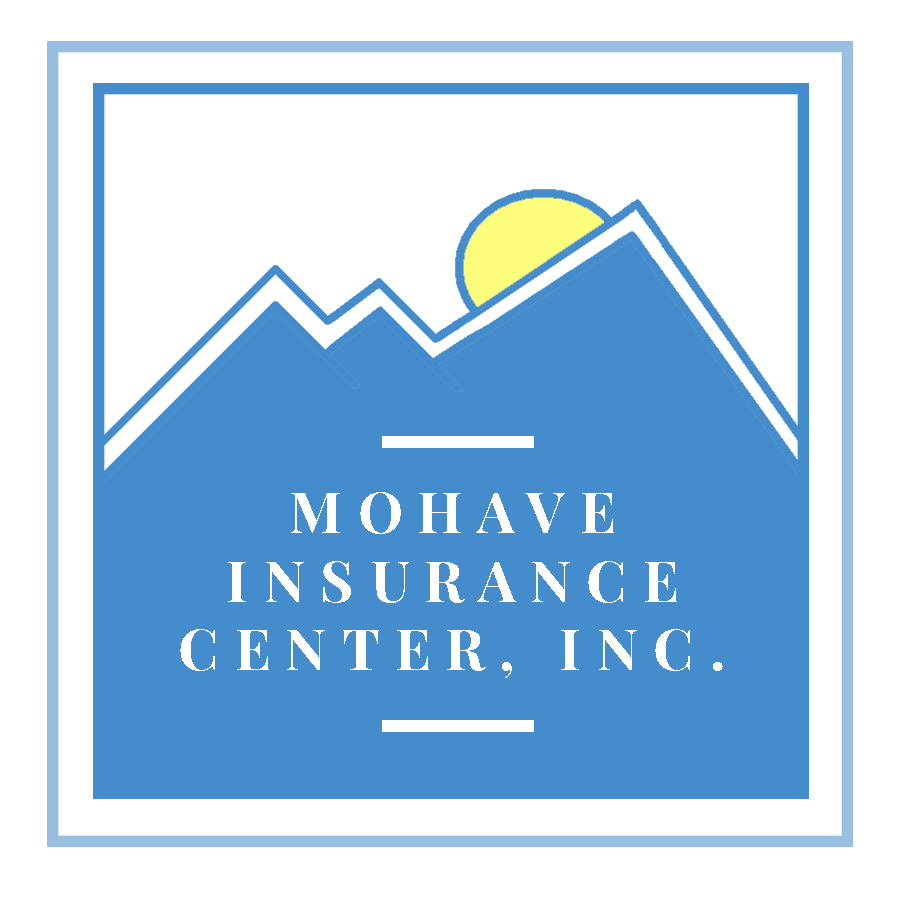 Mohave Insurance Center