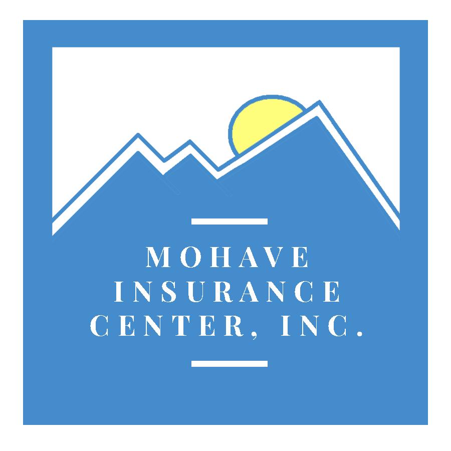 Mohave Insurance Center
